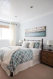 best ideas about white iron beds bed frames with wrought headboard