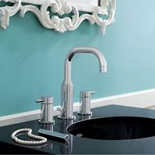brizo solna kitchen faucet brizo 63020lf mw solna kitchen faucet with pullout spray matte
