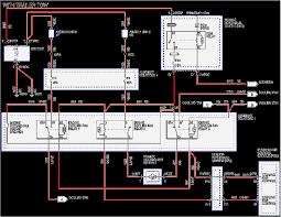 cigarette lighter fan autozone repair guides engine 2006 fan autozone com