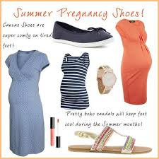 maternity shoes which shoes should i wear during pregnancy shoe zone