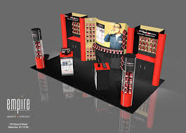 Photo Booth Sales Trade Show Booth Designer Archives Empire Exhibits