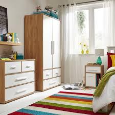 magnificent bedroom furniture atlanta inside bedroom designs