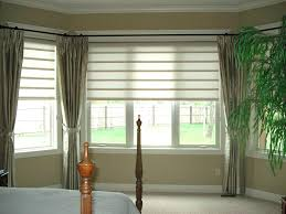 Home Design Bay Windows by Window Blinds Blinds For Bay Windows Ideas Interior Bright House