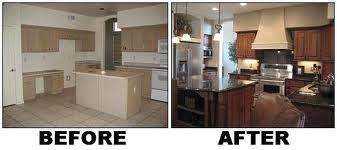 Bathroom Updates Before And After Fha 203k Renovation Mortgage The Best Mortgage For First Time Home