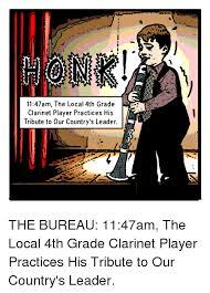 Clarinet Player Meme - 25 best memes about clarinet player clarinet player memes