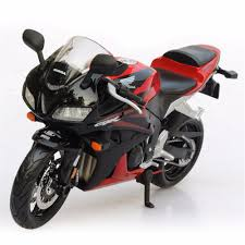 honda r600 compare prices on diecast model motorcycles online shopping buy