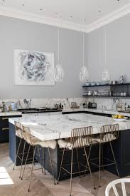 kitchen wonderful kitchen island with drawers kitchen cart with