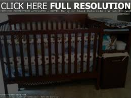 Cribs With Attached Changing Table by Best 25 Craft Desk Ideas Only On Pinterest Sewing Desk Craft