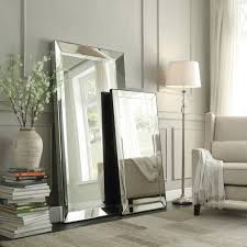 home interior mirrors where to place different types of mirrors in your home