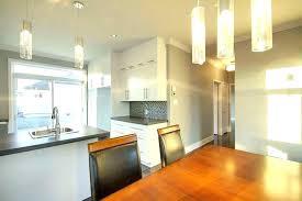 luminaire cuisine design luminaire cuisine moderne acclairage salle a manger 6 luminaire
