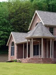house plans with a front porch fulllife us fulllife us