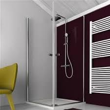 doccia facile doppia porta 90x90 cm battente box doccia apertura completa e