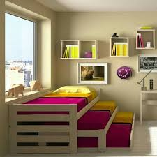 best 25 bedroom for ideas on l ideas baby