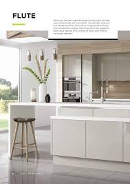 homebase kitchen furniture homebase preassembled kitchen range leaflet homebase
