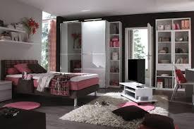 wohnideen de teenagerzimmer wohnideen de zimmer innenarchitektur und möbel inspiration