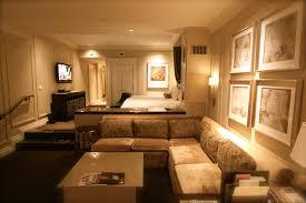 the lexus hotel in las vegas the palazzo las vegas