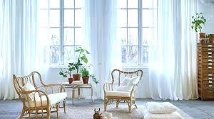 Ikea Furniture Living Room Living Room Furniture Sets Ikea Furniture Stores Near Me Shanni Me