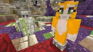 Stampy Adventure Maps Minecraft Xbox Herocriptic Ii Release The Golem Part 4