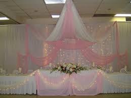 Wedding Decorations Cheap Fall Wedding Decorations Imagesdekor Indonesia Wedding Reception