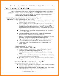 social work resume exles 10 social worker resume sles apply form psychiatrists resume