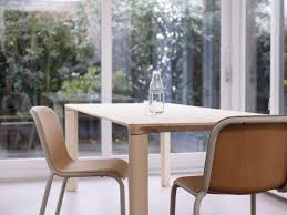 smink art design furniture art products products chairs