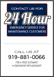 Free Estimate For Air Conditioning Repair by Heating Air Conditioning Repair Garner Nc Homeplace Heating Air