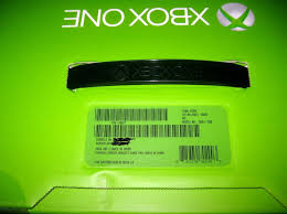 target xbox one black friday how many available so target shipped someone an xbox one already update console