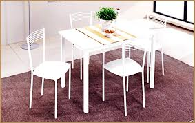sala da pranzo mondo convenienza 37 tavolini da salotto mondo convenienza idees