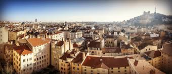 the best places to live in lyon the spotahome blog