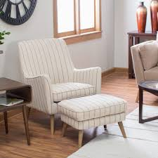 Single Living Room Chairs Grey Living Room Chairs Living Room Chairs Ideas Cool Living Room