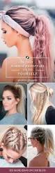 best 10 beach hairstyles ideas on pinterest french braid