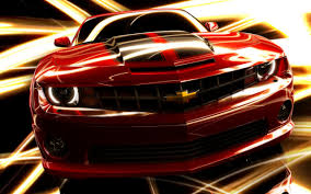 cool cars cars wallpaper