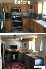 cabinet rescue paint home depot kit kitchen gammaphibetaocu com