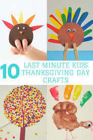 63 best thanksgiving arts crafts images on