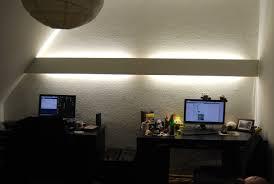 Wohnzimmer Einrichten Licht Wohnzimmer Beleuchtung Indirekt Arktis Auf Ideen Auch Indirektes