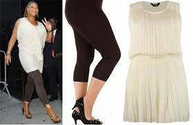 plus size leggings u2013 what to wear with plus size leggings for plus