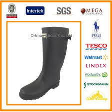womens boots tesco products ortman shoes co ltd