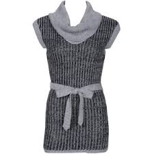 junior sweaters junior sweaters and casual tops at russe