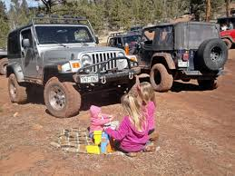 girls jeep wrangler jeep from happy to hysterical in about 3 seconds u2026 u2013 jeepwithkids