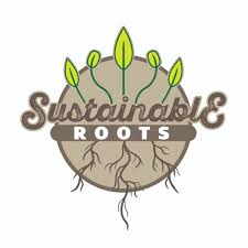 Home Decor Logos Sustainable Building Products Homes Australiaeco Eco House Logo