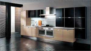 Contemporary Vs Modern Modern Kitchen Cabinets Ideas Seasons Of Home Contemporary Idolza