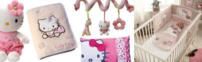 accessoire chambre bebe accessoires pour chambre de bébé déco
