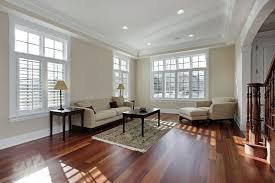 Flooring Options For Living Room Living Room Living Room Flooring Options With Wood Ideas As Plus