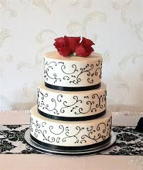 cakes 5th avenue wedding cake pelham nh weddingwire