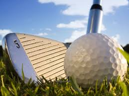 qfc thanksgiving golf wallpapers hd group 83