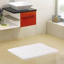 online get cheap shower mat square aliexpress com alibaba group rectangular soft plush bathroom rug non slip water absorbent shaggy shower mat bathmat bath toilet