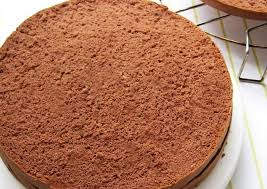 305 best bakes u0026kuehs images on pinterest sponge cake cake