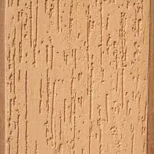 Textured Paint For Exterior Walls - text coat paint all the best coat in 2017