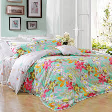 vikingwaterford com page 25 cute cheap reversible comforters