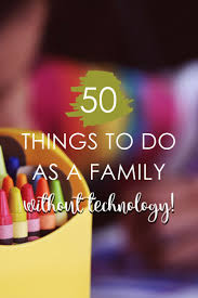 fun family activities for thanksgiving 657 best family fun ideas images on pinterest fun ideas